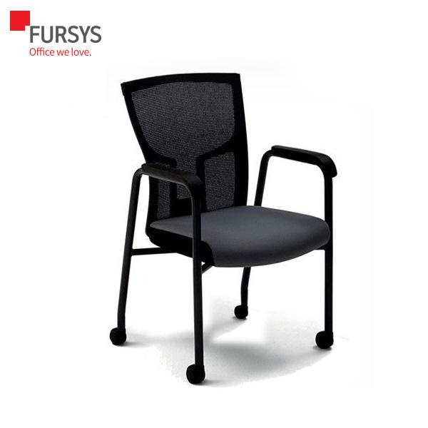 가구브랜드,퍼시스몰,공부의자,컴퓨터의자,중고생의자,허리에좋은의자,공시생의자,수험생의자,중고등학생의자,편안한의자,연대의자,PC용의자,연세대 의자,연대 도서관의자,연대 도서관 의자