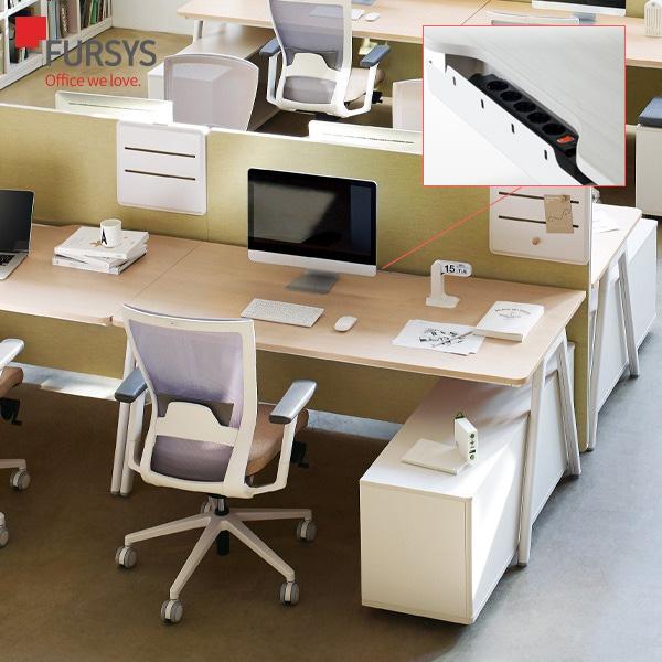 가구브랜드,퍼시스몰,1인용컴퓨터책상,게이밍책상,인에이블책상,인에이블데스크,일자책상,1800책상,1600책상,1400책상,1200책상